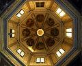 8441 - Milano - San Marco - Virtù (attr. a Antonio Campi) - Foto Giovanni Dall'Orto 14-Apr-2007.jpg