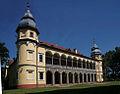 8472amid Zamek w Krobielowicach. Foto Barbara Maliszewska.jpg