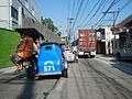 8833jfBarangay MapulangLupa Valenzuela Cityfvf 08.JPG
