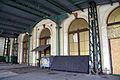 8842viki Dworzec Świebodzki. Foto Barbara Maliszewska.jpg