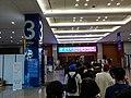 9월 8일~9일 VAPE KOREA EXPO 2018(한국전자담배박람회) (1).jpg