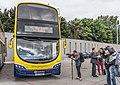 90 NEW BUSES FOR DUBLIN CITY -AUGUST 2015- REF-106954 (20303799870).jpg