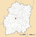 91 Communes Essonne Mauchamps.png