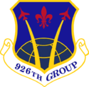926th Group - emblem.png