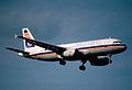 92bq - Cyprus Airways Airbus A320-231; 5B-DAU@ZRH;22.04.2000 (6520677655).jpg