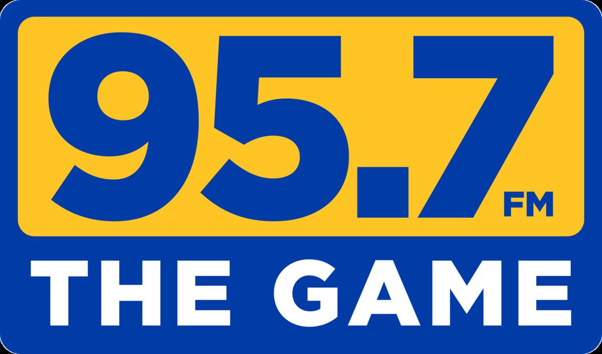 Free Sports Radio App For Iphone