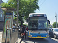 95685 at Ping'anlilukoubei (20150516110215).jpg