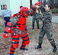 960127-N-8923R-001 Auxillary Security Force Training.jpg