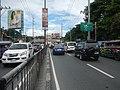 9667Taytay, Rizal Roads Landmarks Buildings 28.jpg