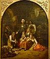 980 Alexandre Guillemin La dernière prière.jpg