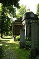 9832viki Cmentarz żydowski na Ślężnej. Foto Barbara Maliszewska.jpg