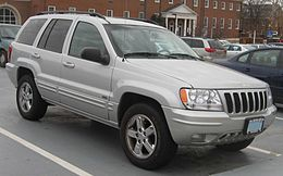 99-03 Jeep Grand Cherokee Limited.jpg