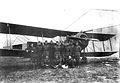 99th Aero Squadron.jpg