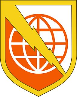 9th Army Signal Command (United States)
