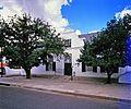 9 2 033 0006-Old Residency-Parsonage St-Graaff-Reinet-s.jpg