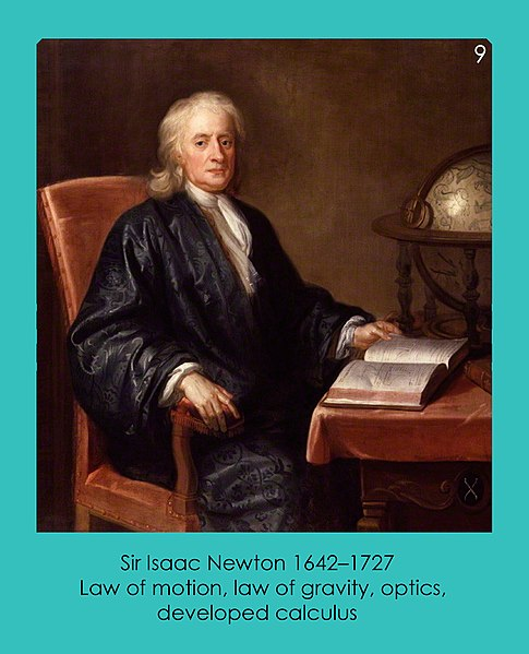 File:9 Sir Isaac Newton.jpg