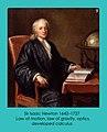 9 Sir Isaac Newton.jpg