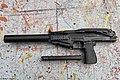 9x21 пистолет-пулемет СР2МП 11.jpg