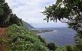 Açores 2010-07-20 (5081268167).jpg