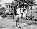 Aécio Neves - Palácio da Liberdade - 1983 (8358492003).jpg