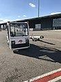 Aéroport de Lyon - 2017-07-14 - 2.JPG