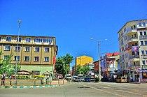 Ağrı-Şehir-Merkezinden-Caddeden-Binaların-Görünümü.jpg