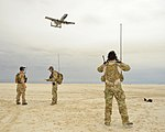 A-10s train at White Sands Missile Range 141204-F-ZT877-009.jpg