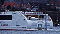 A-Rosa Brava (ship, 2011) 006.jpg
