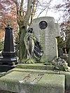 foto van Grafmonument Smulders op Begraafplaats Daalseweg