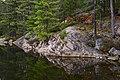 A.Y. Jackson Lake KillarneyPP Ontario4.jpg