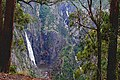 A219, Oxley Wild Rivers National Park, Australia, Wollomombi and Chandler Falls, 2007.JPG