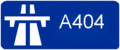 A404 (France) Route marker.png