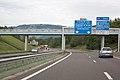A40 - 2014-08-25 - MG 9596.jpg