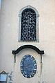 A4202-Kirchschlag-Annakirche 2013 007.JPG