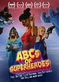 ABCsofSuperheroes.jpg