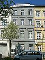 AC-Steinkaulstrasse13.JPG