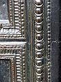 AC Dom Wolfstür Detail2.jpg