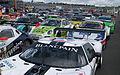 ADAC GT Masters - Parc Fermé (7914982362).jpg