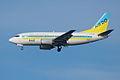ADO B737-500(JA300K) approach @HND RJTT (3431026835).jpg