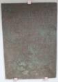 AE1992,1182Arles.png