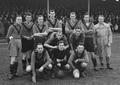 AFC elftal (20-02-1949).png