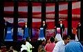 AFL-CIO Presidential Forum (1044684750) (cropped).jpg
