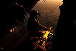 AFSOC CV-22 DVIDS370160.jpg