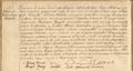 AGAD Akt urodzenia Zofii Kossak 1890-02-02.png