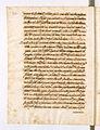 AGAD Itinerariusz legata papieskiego Henryka Gaetano spisany przez Giovanniego Paolo Mucante - 0040.JPG