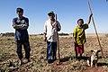 AGROTOXICO TI GUARANI KAIOVA FOTO ANA MENDES (23) (37905956032).jpg