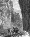 AGTM D187 A Mexican canyon.png
