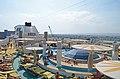AIDAdiva Cyprus Limassol 2012 n016.jpg