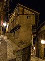 ALBARRACÍN NOCTURNAS 21122014194903.jpg