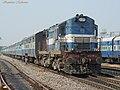 ALCo WDM3A 16006 of New Guwahati Shed - Flickr - Dr. Santulan Mahanta (1).jpg